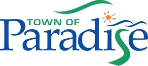 Extrn searches for tenders from Paradise