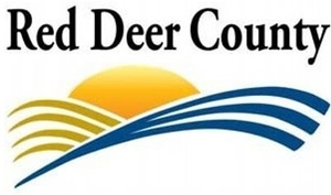Extrn searches for tenders from Red Deer County