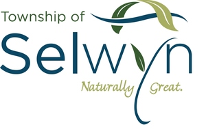 Extrn searches for tenders from Selwyn Township