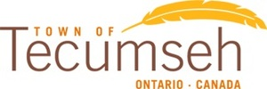 Extrn searches for tenders from Tecumseh