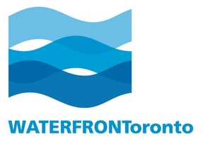 Extrn searches for tenders from Waterfront Toronto